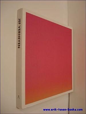 Jef Verheyen, Le Peintre Flamant.: Pörschmann