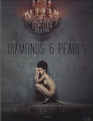 Marc Lagrange, Diamonds and Pearls. Diamonds & Pearls: Marc Lagrange