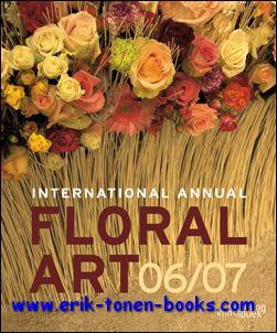 International Annual of Floral Art 0607