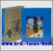 Vincent van Gogh, The Letters The complete illustrated and annotated edition: Ed: Hans Luijten, Leo...