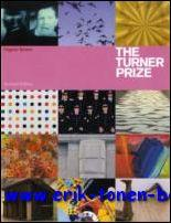Turner Prize. Revised edition 2007.: Button, Virginia