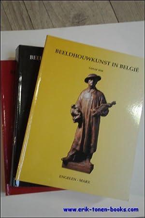 PUBLI FAUSTI ANDRELINI, Amores sive Livia.: Tournoy-Thoen, Godelieve.