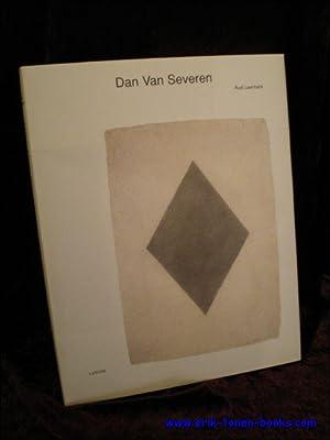 Dan Van Severen: Laermans, Rudi