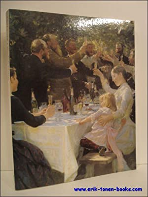 1880-ARENE I NORDISK MALERI.: N/A;