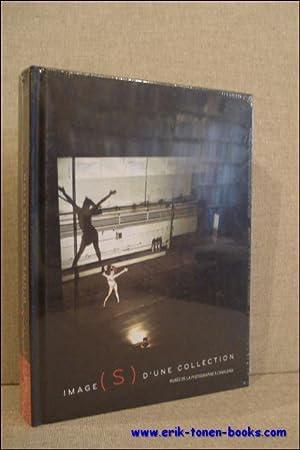 Images of a collection, Musée de la Photographie, Charleroi collectie of fotografie.: Xavier...