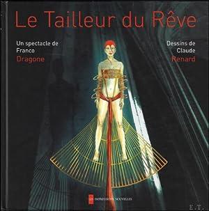 Tailleur Du Reve: RENARD CLAUDE