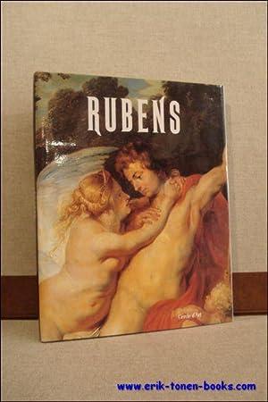 RUBENS,: BORISSOVA, Larissa ( red. );