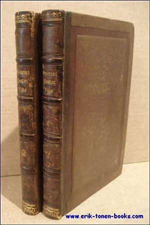 PASTOR FIDO. ( 2 tomes).: GUARINI, GIAMBATISTA.