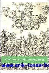 Von Kunst und Temperament. Festschrift für Eberhard König,: M. Hofmann, C. Z�hl (eds.);
