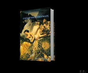 CAESAR VAN EVERDINGEN (1616/17-1678): Paul Huys Janssen