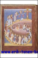 Hiérarchie et stratification sociale dans l'Occident médiéval (400-1100):...