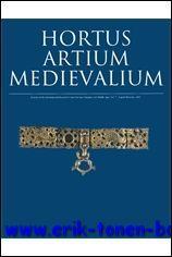 Hortus Artium Medievalium 7 Acceptance or Rejection of Gothic,: N/A;