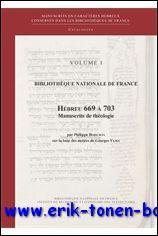 Cahier 54. SET,: F. Goujon, N. Mauriac Dyer, C. Nakano (eds.);