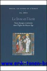 Pecia, Le livre et l'écrit, 12 (2007) La Bretagne carolingienne. Entre influences ...