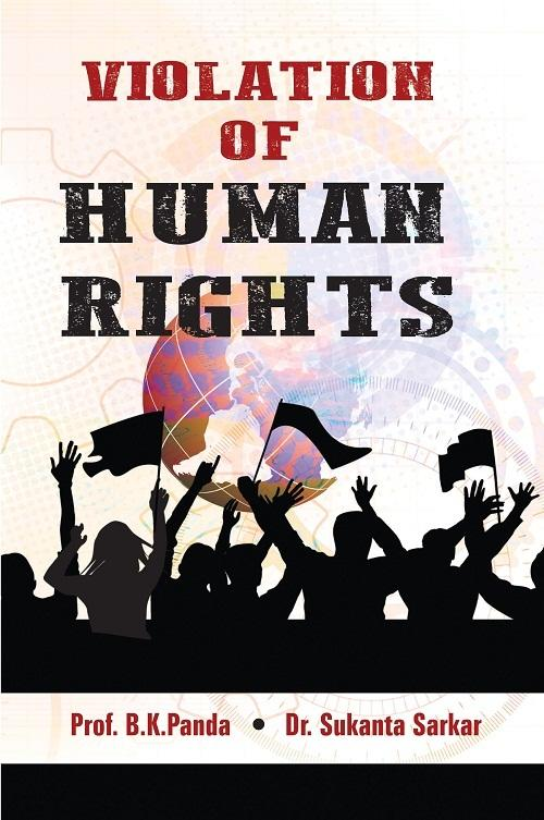 violations of human rights The purpose is shedding light on human rights violations committed by occupation troops, and the daily struggle of palestinians.