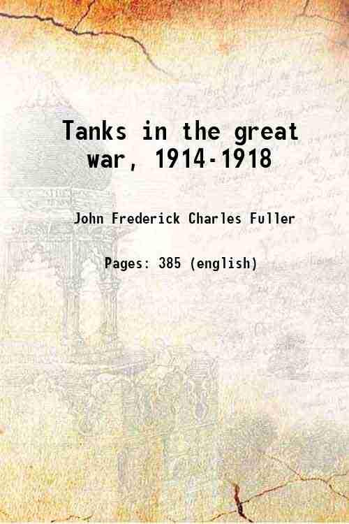 Nims Materassi.Charles John Frederick Fuller Abebooks