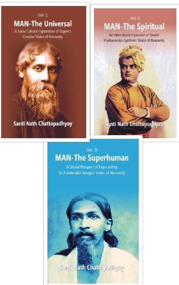 Santi nath chattopadhyay abebooks fandeluxe Image collections