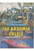 Towards Understanding the Kashmir Crisis: A New: Shri Prakash, G.M.