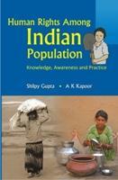 International Law By Sk Kapoor Pdf