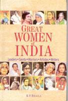 Indira Chauhan Books Abebooks