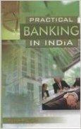 Practical Banking in India: H.R. Gupta