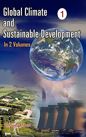 Global Climate and Sustainable Development (Structure of: Sujata K. Dass