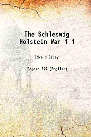 Schleswig Holstein War Abebooks