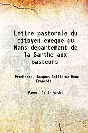 Prudhomme Francois Abebooks