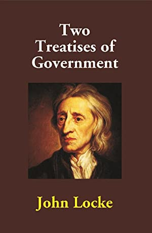principles of land ownership john locke John locke (1632-1704) is among the most influential political philosophers of the modern period locke is thus also important for his defense of the right of revolution locke also defends the principle of majority rule and the separation of legislative and executive powers.