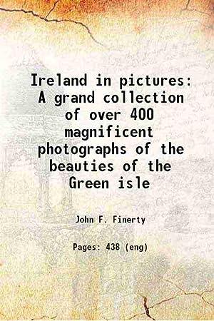 John F. Finerty