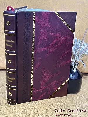 Forus antiquus gothorum regum Hispaniae olim liber: Villadiego Vascuñana y