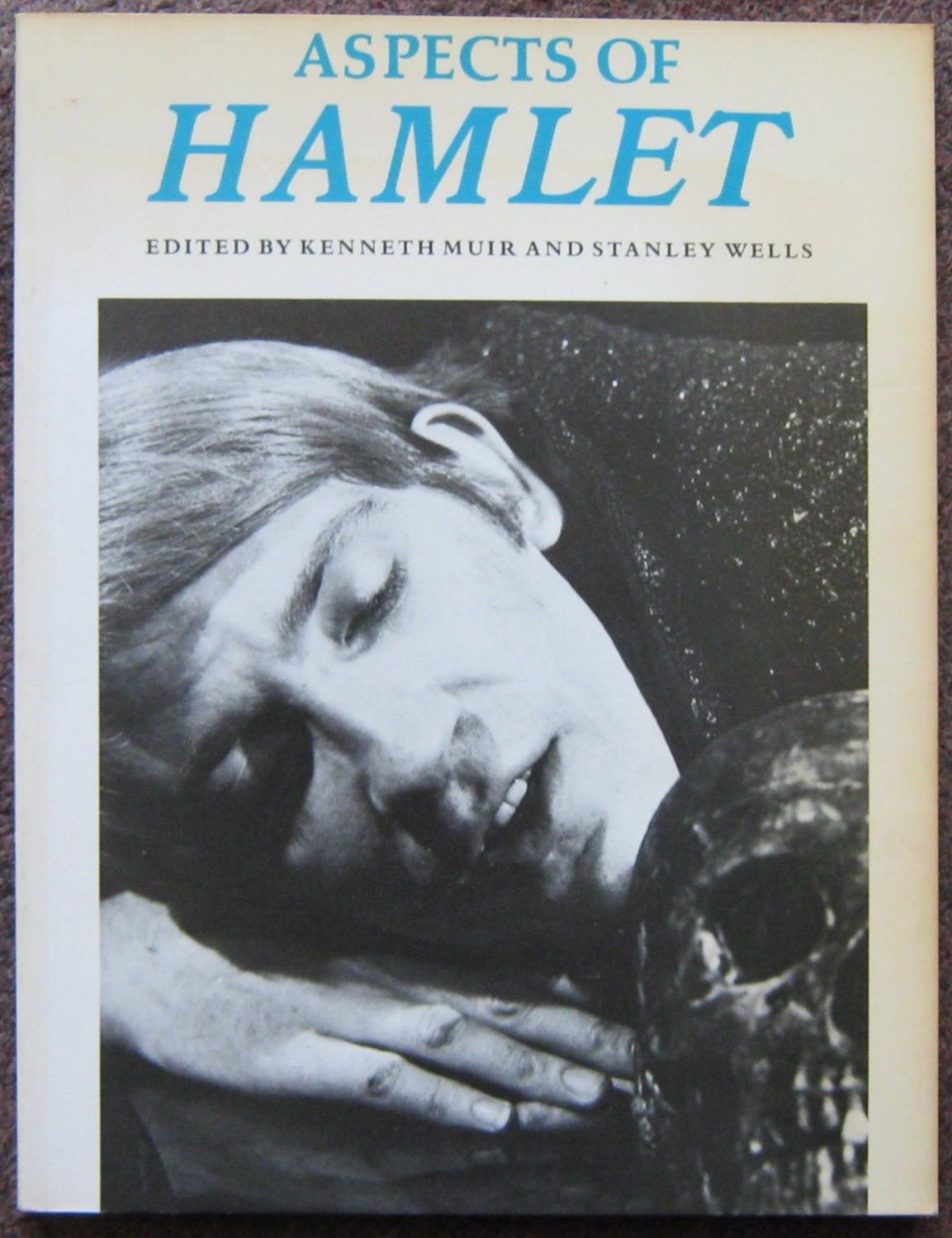 conscience and responsibility in hamlet by w shakespeare