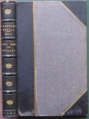Churchill Book Collector