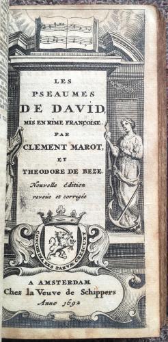 ThéoTeX, Bible en PDF