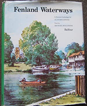 FENLAND WATERWAYS.