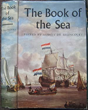THE BOOK OF THE SEA.