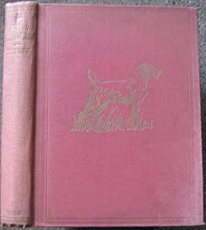 THE KENNEL ENCYCLOPAEDIA. REVISED BY LEO C.: Frank Townend Barton.
