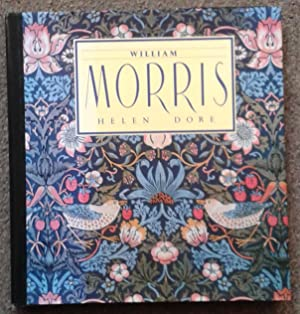 WILLIAM MORRIS.