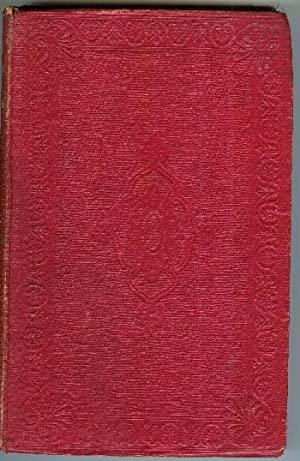 The Story of the Campaign of Sebastopol, Written in the Camp: Hamley, Edward Bruce, Sir