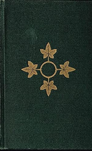 The Fourth Division: Its Services and Achievements in the World War, Gathered from the Records of ...