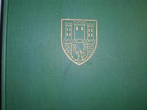 DER KREIS WIRSITZ Ein westpreußisches Heimatbuch: Papstein, Herbert [Hrsg.]: