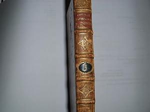 HAMBURG topographisch, politisch und historisch beschrieben ---: Heß, Johann Ludwig