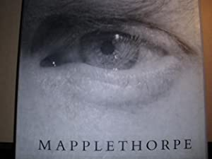 MAPPLETHORPE -- Prepared in collaboration with the: Mapplethorpe, Robert and