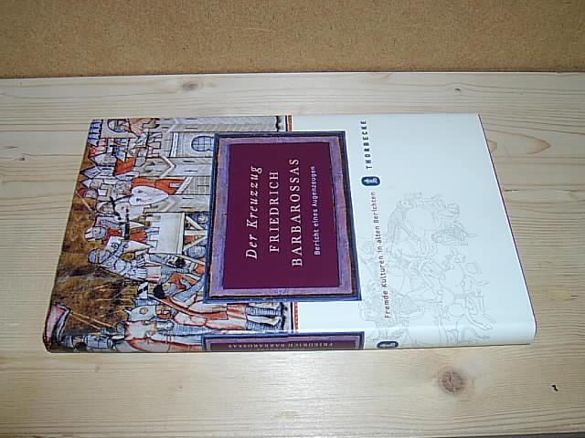 kompaktwissen geschichte die kreuzzuge reclams universal bibliothek