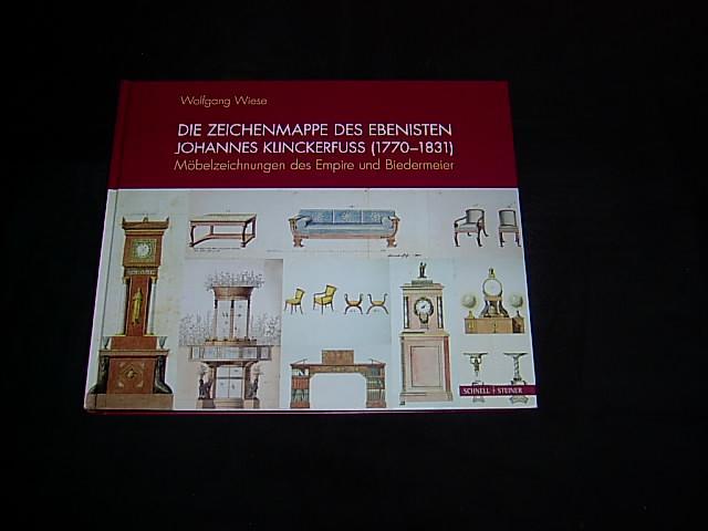 Wolfgang Wiese Erstausgabe Zvab