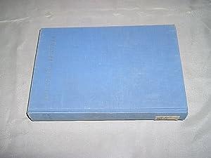 Konkrete Vernunft. Festschrift für Erich Rothacker. Hrsg.