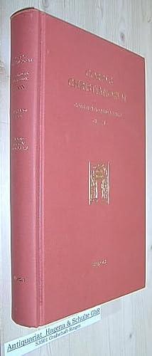 Raimundi Lulli Opera Latina, Tomus XXVII (27): Raimundus Lullus und