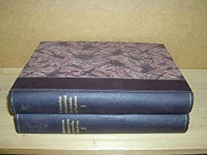 Explanatio in Psalmos, Auctore Roberto Bellarmino. Editionem: Bellarmino, Roberto (Ballarminus,