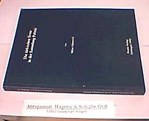 Die türkischen Texte in der Sammlung Palinic.: Adamovic, Milan: