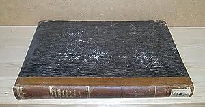 D. Magni Ausonii Opuscula. Recensuit Carolus Schenkl.: Decimius Magnus Ausonius: